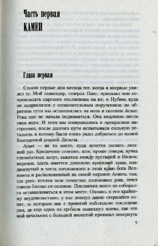Иллюстрация 1 из 20 для Дворец наслаждений: Роман - Паулина Гейдж | Лабиринт - книги. Источник: Лабиринт