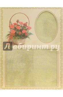 """Фоторамка """"Универсальная"""" FR-008"""