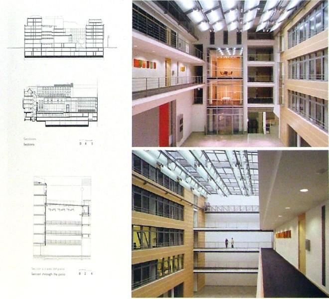 Иллюстрация 1 из 4 для Oficinas Offices / Офисы | Лабиринт - книги. Источник: Лабиринт