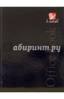 Книга для записей (КЗ03160609)