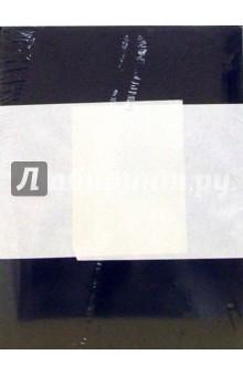 Набор разделителей 40 листов (47000)