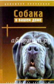 Собака в вашем доме