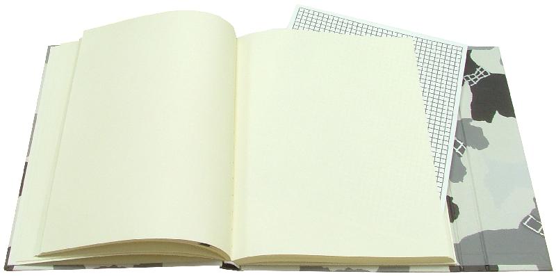 Иллюстрация 1 из 2 для Книга для записи на магните (собаки) 10704 | Лабиринт - канцтовы. Источник: Лабиринт
