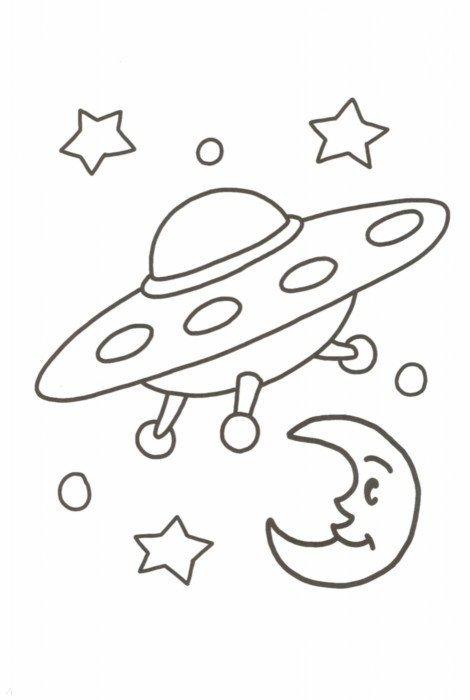 Иллюстрация 1 из 17 для Веселые раскраски (зеленая) | Лабиринт - книги. Источник: Лабиринт