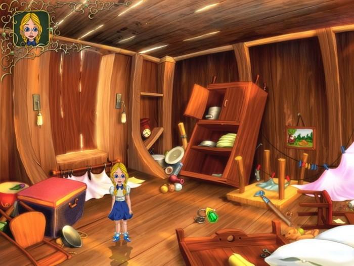 Иллюстрация 1 из 12 для Волшебник Изумрудного города (DVDpc) | Лабиринт - софт. Источник: Лабиринт