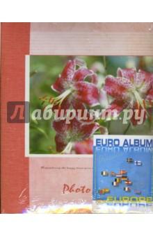 Фотоальбом PP-46200 Kaleidoscope (8739)