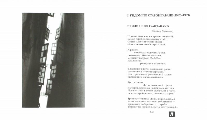 Иллюстрация 1 из 15 для Между Я и Явью: Избранные стихи - Павел Грушко | Лабиринт - книги. Источник: Лабиринт