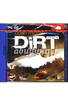 Colin McRae Dirt (DVDpc)