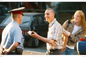 Иллюстрация 1 из 8 для Займемся любовью (DVD) - Денис Евстигнеев | Лабиринт - видео. Источник: Лабиринт