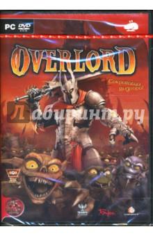 Overlord (DVDpc)