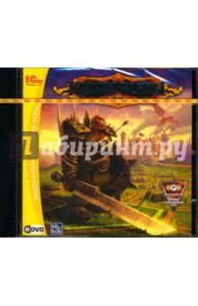 Кодекс войны (DVD-ROM)