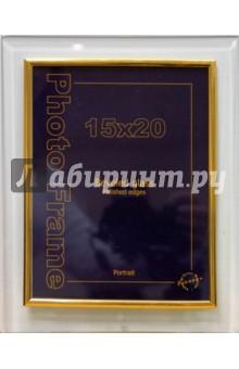 8063 Фоторамка GT126 15х20