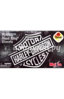 FLHRC Road King Classic 1:18 (39750)