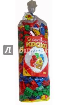 "Конструктор ""Кроха"" 6/6 (500)"