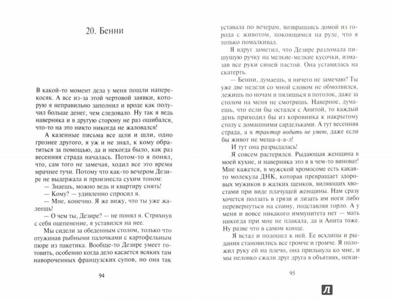 Иллюстрация 1 из 5 для Семейная могила - Катарина Масетти | Лабиринт - книги. Источник: Лабиринт