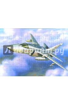 Развивающие рамки. Фронтовой самолет-разведчик Су-24МР