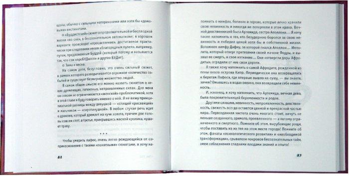 Иллюстрация 1 из 7 для Исцеляющее безумие: между мистерией и психотерапией - Дмитрий Соколов | Лабиринт - книги. Источник: Лабиринт