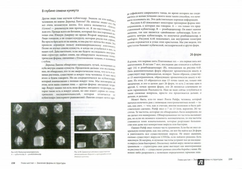 Иллюстрация 1 из 15 для Древняя тайна Цветка Жизни - Друнвало Мельхиседек | Лабиринт - книги. Источник: Лабиринт