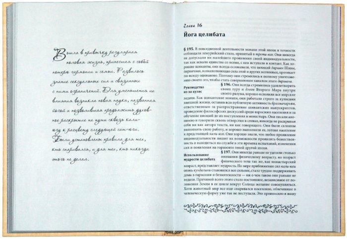 Иллюстрация 1 из 13 для Телос: Откровения Новой Лемурии. Книга 1 - Аурелия Джоунз | Лабиринт - книги. Источник: Лабиринт