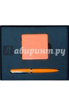 Набор подарочный 901030-08 Schein (2 предмета)
