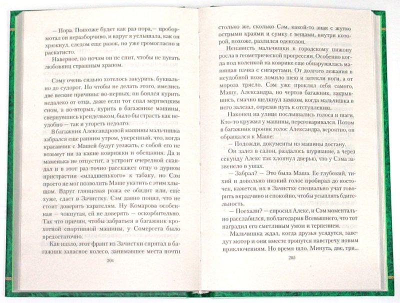 Иллюстрация 1 из 9 для Тайны Истинного мира - Марина Ефиминюк | Лабиринт - книги. Источник: Лабиринт