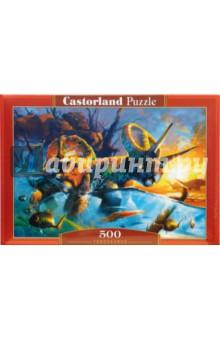 Puzzle-500. Фэнтези (В-51229)