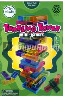 Настольная игра Акробатическая башня