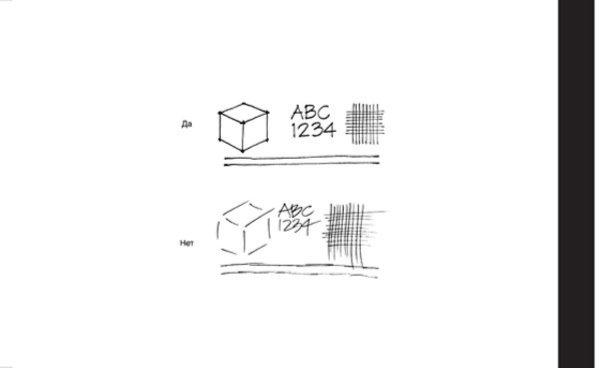 Иллюстрация 1 из 49 для 101 полезная идея для архитекторов - Мэтью Фредерик   Лабиринт - книги. Источник: Лабиринт