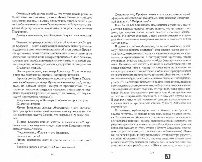 Иллюстрация 1 из 36 для Комментарии. Заметки о современной литературе - Алла Латынина | Лабиринт - книги. Источник: Лабиринт