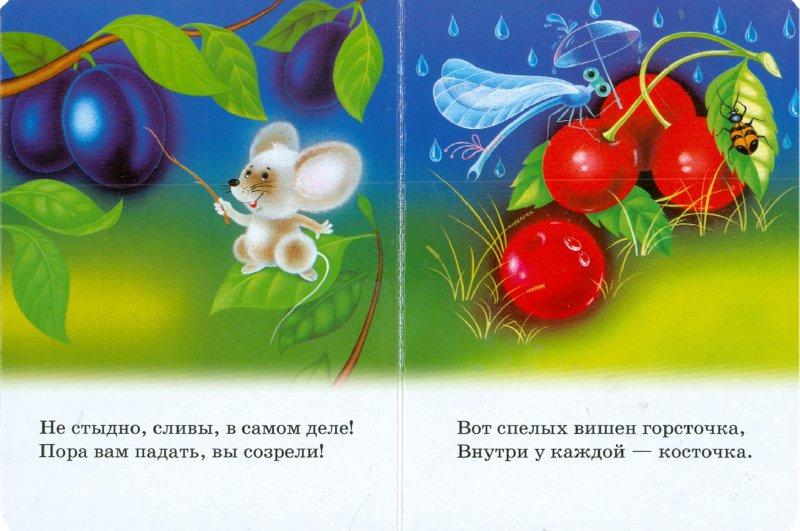 Иллюстрация 1 из 8 для В саду и огороде - Т. Коваль   Лабиринт - книги. Источник: Лабиринт