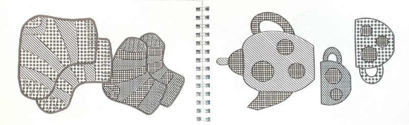 Иллюстрация 1 из 24 для Тут, тут, турут! | Лабиринт - книги. Источник: Лабиринт