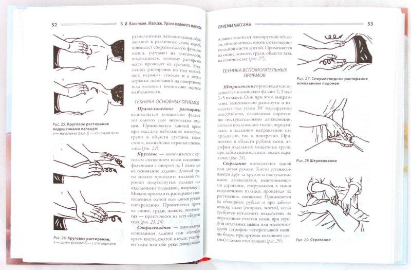 lechebniy-vlagalishniy-massazh-instruktsiya