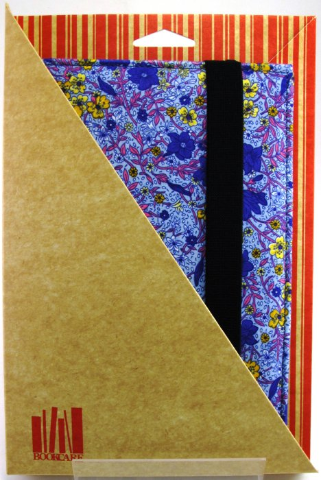 """Иллюстрация 1 из 12 для Обложка для книг """"Bestseller"""" (BstM 1.1)   Лабиринт - канцтовы. Источник: Лабиринт"""