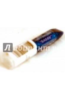 Гель с блестками Блеск (синий) (11С 688-08)
