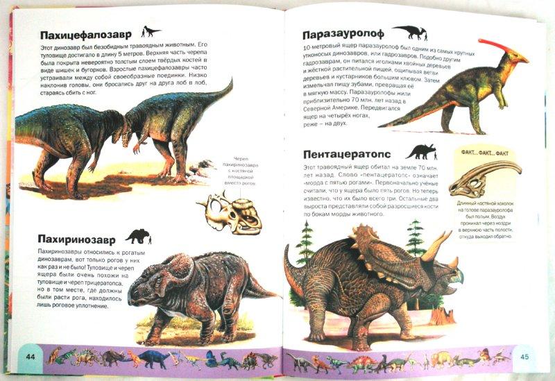 Иллюстрация 1 из 21 для Атлас удивительных животных - Руперт Мэттьюс | Лабиринт - книги. Источник: Лабиринт