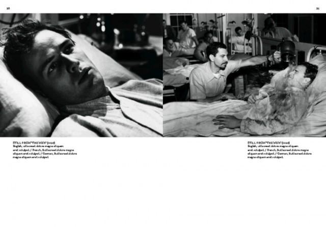 ����������� 1 �� 6 ��� Brando - F. Feeney | �������� - �����. ��������: ��������