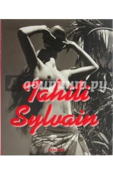 Lacouture Jean, Barbieri Gian Paolo Tahiti Sylvain