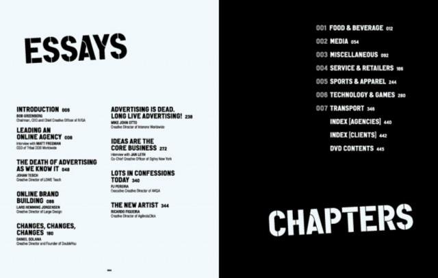 ����������� 1 �� 5 ��� Advertising Now. Online (+DVD) | �������� - �����. ��������: ��������
