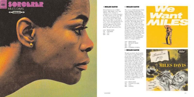 ����������� 1 �� 7 ��� Jazz Covers - Joaquim Paulo   �������� - �����. ��������: ��������