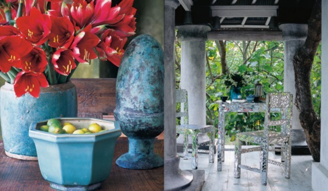 ����������� 1 �� 23 ��� Living in Bali - Anita Lococo | �������� - �����. ��������: ��������
