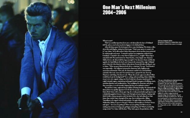 ����������� 1 �� 8 ��� Michael Mann - F. Feeney | �������� - �����. ��������: ��������