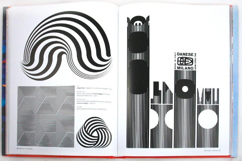 Иллюстрация 1 из 6 для Sixties design - Philippe Garner | Лабиринт - книги. Источник: Лабиринт