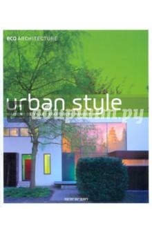 Eco Architecture: Urban style