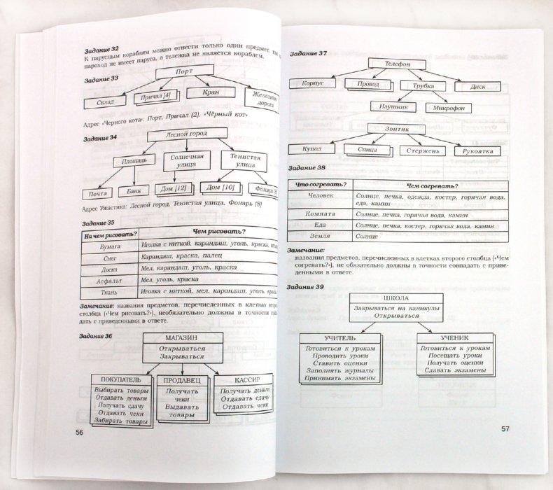 Бланк Осаго Excel