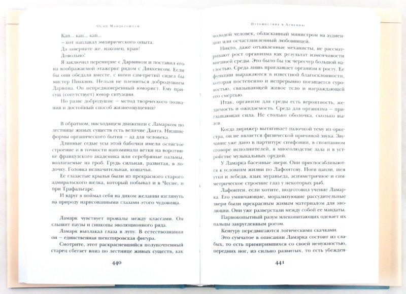Иллюстрация 1 из 10 для Стихотворения. Проза - Осип Мандельштам | Лабиринт - книги. Источник: Лабиринт
