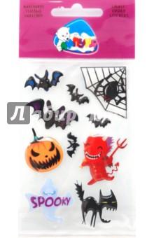 Хеллоуин (sES006)