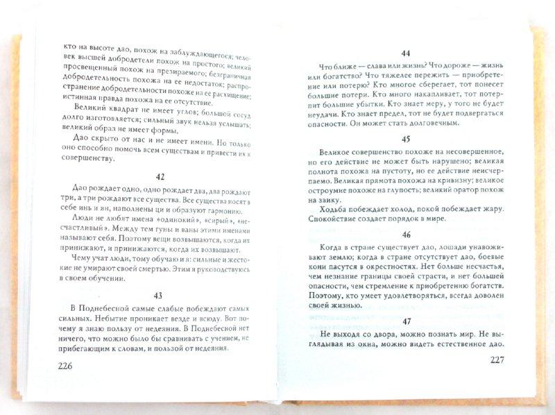 Иллюстрация 1 из 19 для Грааль мудрости - Евтихов, Трепашко | Лабиринт - книги. Источник: Лабиринт