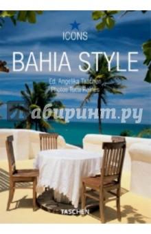 Style Bahia