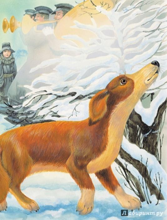 Латка рассказы  читать сказку онлайн  Бианки Виталий