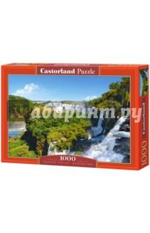 """Puzzle-1000 """"�������, ���������"""" (�-101917)"""